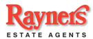 Rayners Estate Agents, Rayners Commercial