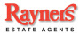 Rayners Estate Agents, Rayners Commercial logo