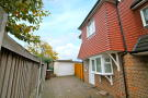 3 bed End of Terrace home in Gun Lane, Strood...