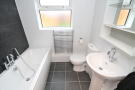3 bed Terraced property in Hope Street, Chatham, ME4