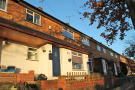 3 bedroom Terraced house to rent in Poplar Road, Strood...