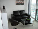 Studio flat for sale in Rotunda, 150 New Street...
