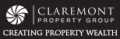 Claremont Property Group, Birmingham