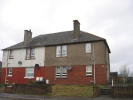 2 bed Ground Flat for sale in Coatbridge Road...