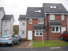 Town House for sale in Millgate Crescent...