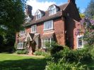 5 bed Detached home for sale in Hertford