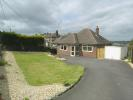 West Coker Road Detached Bungalow for sale
