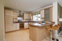 5 bedroom new house for sale in Cumnor Ridge...