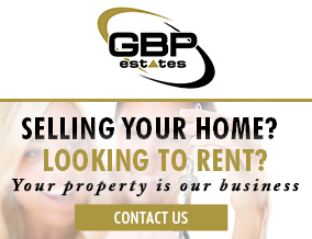 Get brand editions for GBP Estates , Romford