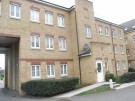 GIDEA PARK Apartment to rent