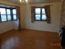 1 bedroom Apartment in Smith Street Hyde  SK14