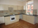 2 bedroom Terraced property to rent in Kelvin Street...