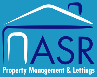 ASR Property Services Ltd, Walsallbranch details