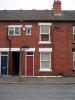 3 bedroom Terraced property in 72 Rydal Road, Sheffield...