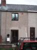 2 bed Terraced property in 6 Prospect Cottages...