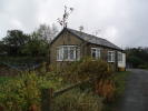 1 bedroom Detached Bungalow in Park Farm, Park Avenue...