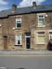 Terraced home to rent in South Road, Walkley...