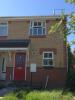 2 bed semi detached house in Upton Close, Heanor, DE75