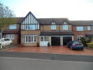 5 bedroom Detached property to rent in Sweetbriar Way...