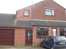 Photo of Goose Lane, Abbots Bromley, WS15