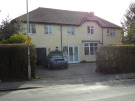 6 bed Detached property to rent in Hatherton Road, Cannock...