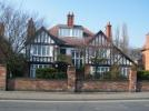 6 bedroom Detached home in Dorset House...