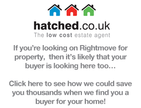 Get brand editions for Hatched.co.uk, England & Wales