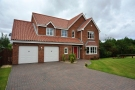 Detached property for sale in Monkton Rise...