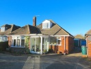 4 bed Detached home for sale in Sudbrooke Lane...