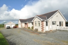 4 bed Detached Bungalow for sale in Coedana, Llanerchymedd...