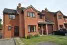 Link Detached House in Wynn Close, Baldock...