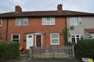 2 bedroom Terraced house for sale in Sawtry Close, Carshalton...