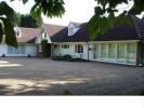 6 bedroom Detached house in Hall Road, Kesgrave...