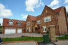 5 bed Detached home for sale in Maynard Grove, Wynyard...