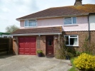 4 bed semi detached home for sale in Cuckfield Road...