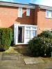 Southgates Drive Terraced property for sale