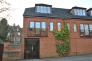 Town House for sale in Clumber Road East...