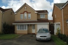 Detached home for sale in Westmead Avenue, Wisbech...