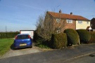 3 bed semi detached home for sale in Foster Street...