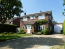 4 bed Detached property for sale in Jubilee Lane, Langford...
