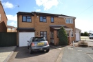 3 bedroom semi detached house in Victoria Drive...