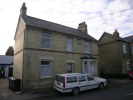 1 bedroom Flat to rent in High Street, Henlow...