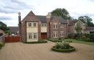 Detached home for sale in Millfield Road...