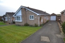 2 bed Bungalow in Derwent Avenue...
