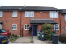 2 bed Terraced property in Heron Drive, Bushmead...