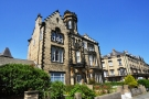 Flat for sale in Glenside...