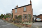 3 bed Detached home for sale in Walnut Grove...