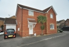 4 bedroom Detached home for sale in Cornfields, Stevenage...