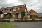 3 bedroom semi detached home for sale in Common Lane, Shirland...