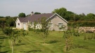 4 bed Detached Bungalow in Lon Bryn Mair, Brynteg...